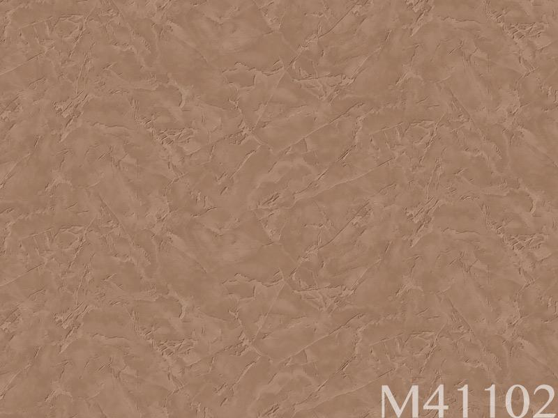 Обои Zambaiti Decorata m41102