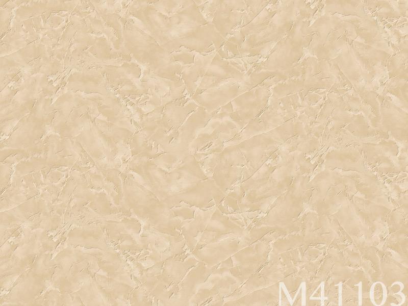 Обои Zambaiti Decorata m41103