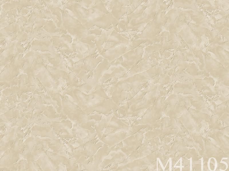 Обои Zambaiti Decorata m41105