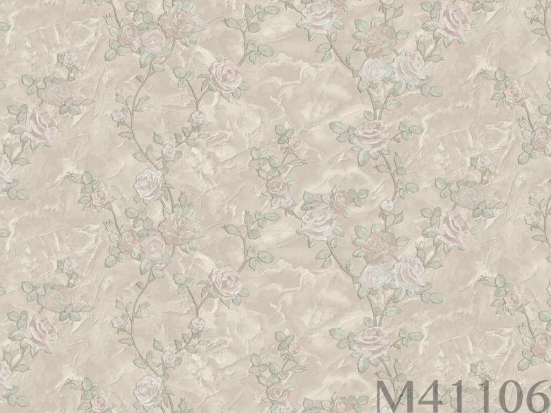 Обои Zambaiti Decorata m41106