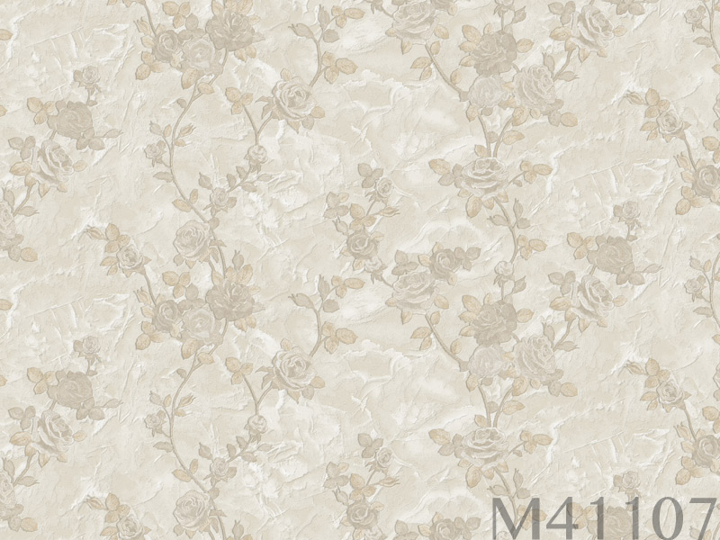 Обои Zambaiti Decorata m41107