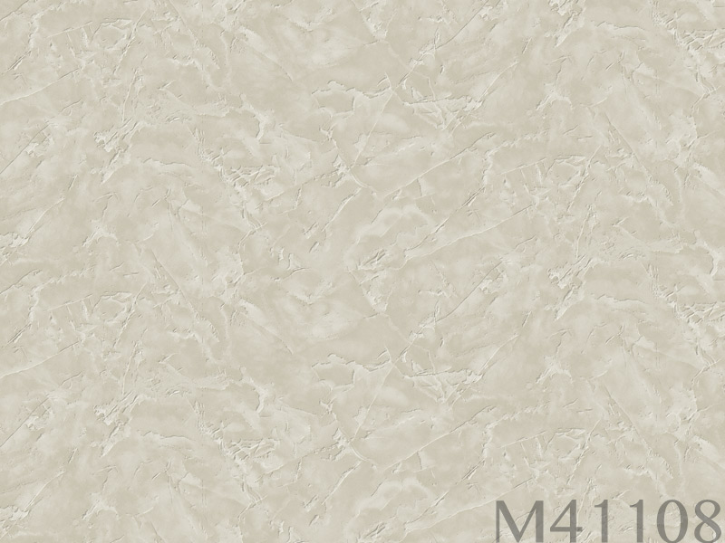 Обои Zambaiti Decorata m41108