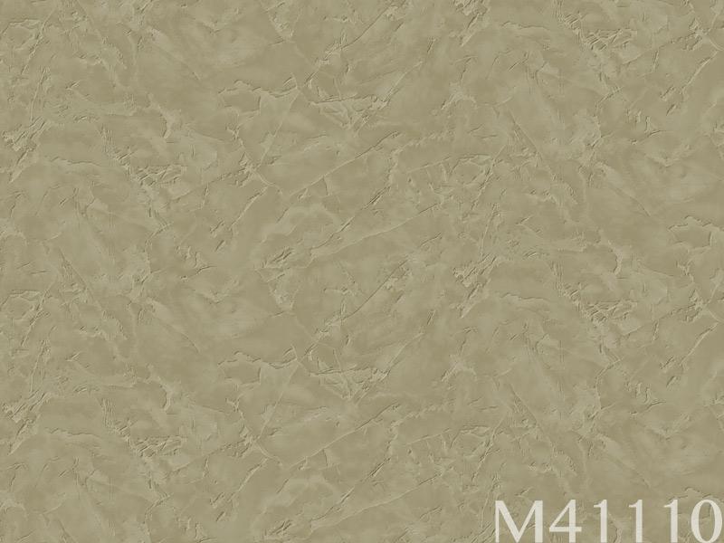 Обои Zambaiti Decorata m41110