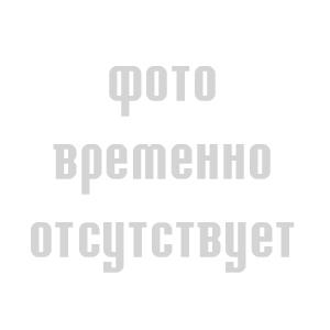 Обои Zambaiti Decorata m41113