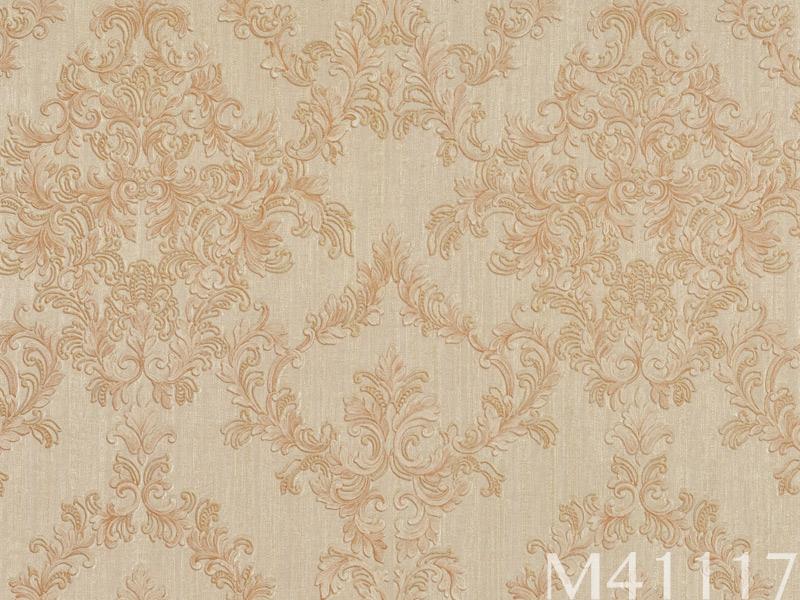 Обои Zambaiti Decorata m41117