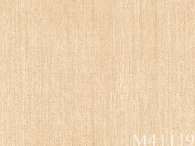 Обои Zambaiti Decorata m41119