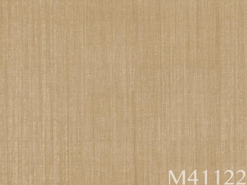 Обои Zambaiti Decorata m41122