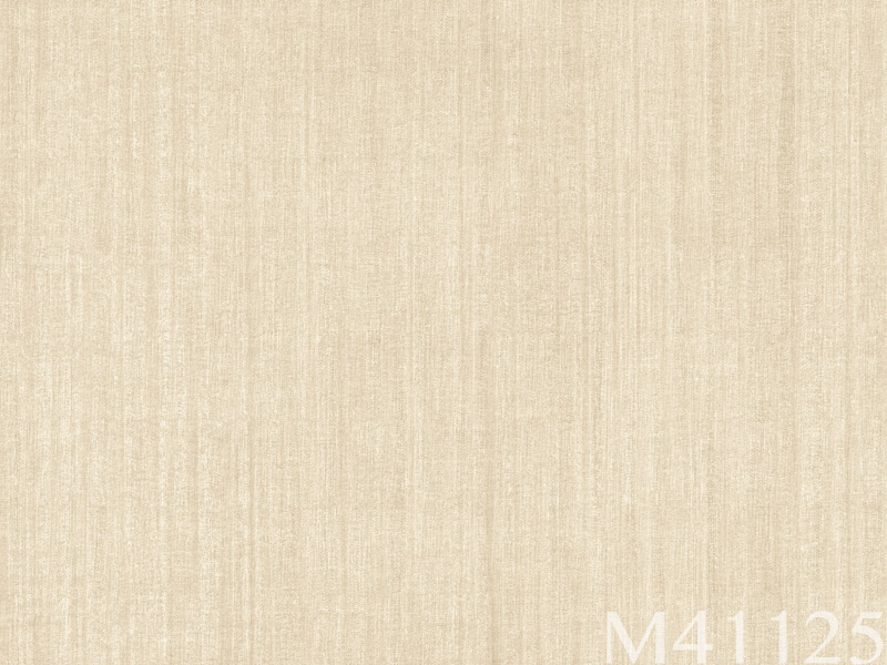 Обои Zambaiti Decorata m41125