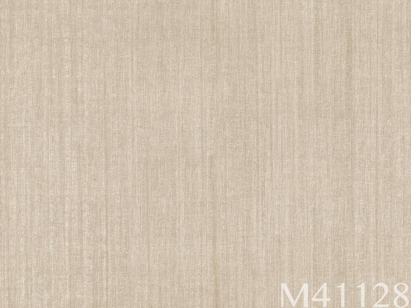Обои Zambaiti Decorata m41128