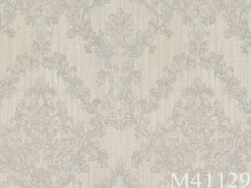Обои Zambaiti Decorata m41129