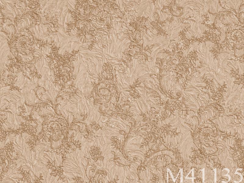 Обои Zambaiti Decorata m41135
