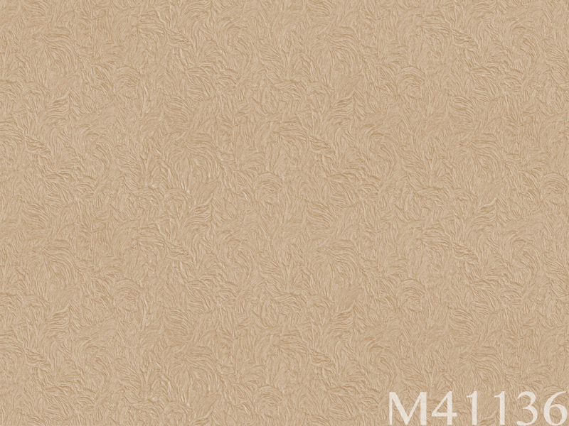 Обои Zambaiti Decorata m41136