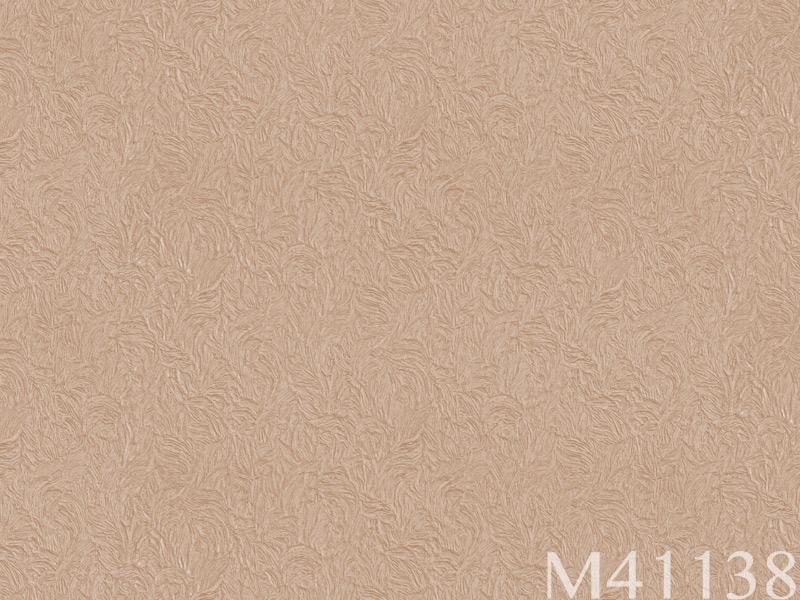 Обои Zambaiti Decorata m41138