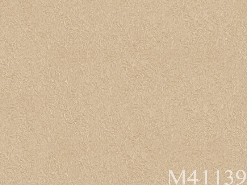 Обои Zambaiti Decorata m41139