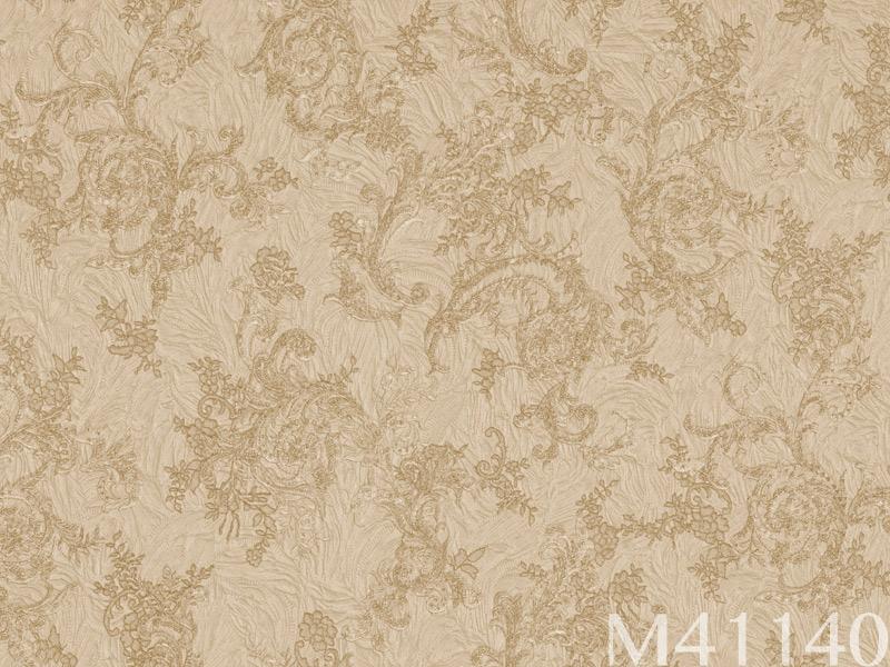 Обои Zambaiti Decorata m41140