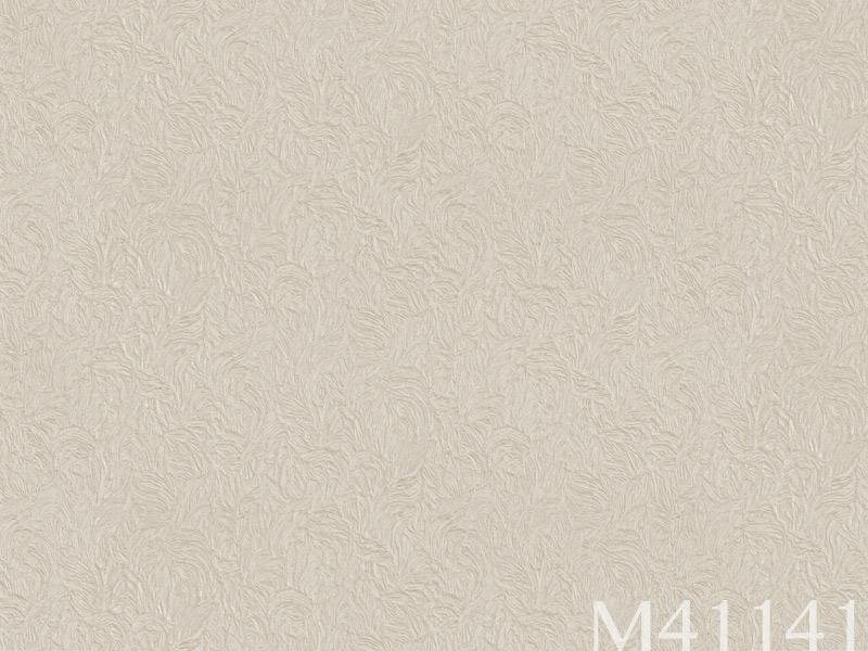 Обои Zambaiti Decorata m41141