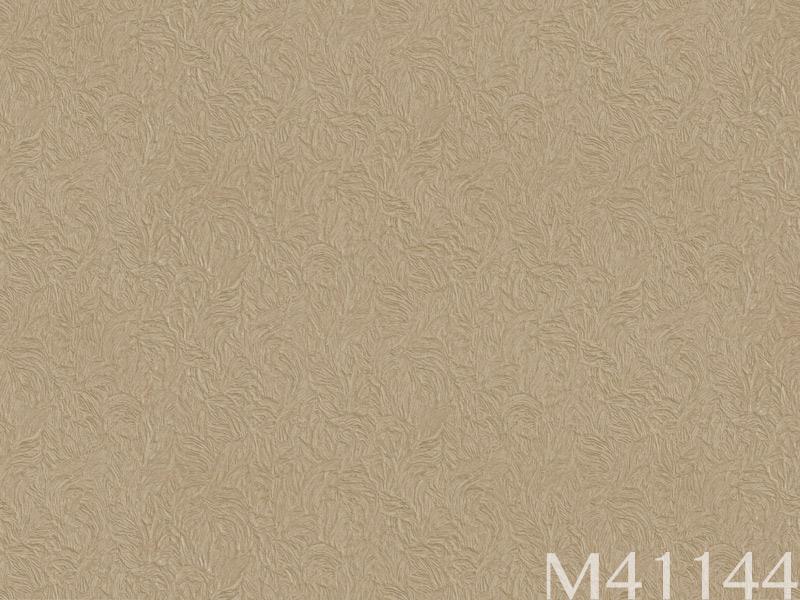 Обои Zambaiti Decorata m41144