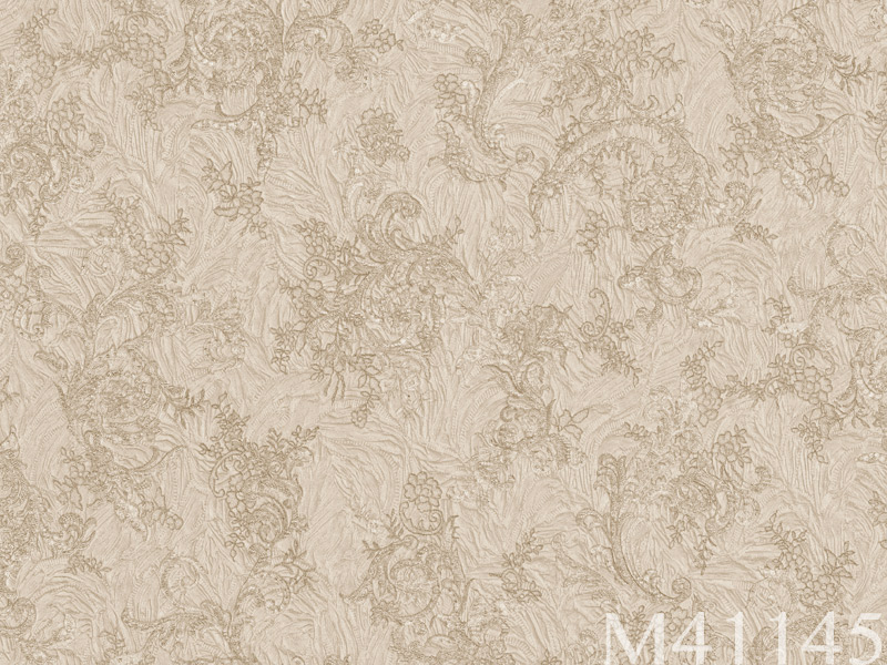 Обои Zambaiti Decorata m41145
