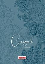 Купить виниловые обои коллекция Canova 20-серия
