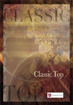 Купить виниловые обои коллекция Classic Top 62-серия