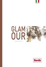 Купить виниловые обои коллекция Glamour 31-серия