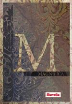 Купить виниловые обои коллекция Magnifica 42-серия