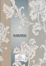 Купить виниловые обои коллекция Marchesa 16-серия