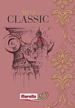 Купить виниловые обои коллекция Mini Classic 52-серия
