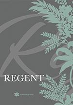 Купить виниловые обои коллекция Regent 17-серия