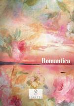 Купить виниловые обои коллекция Romantica 66-серия