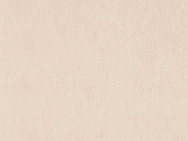 Обои Zambaiti Italica 51-серия 5110z