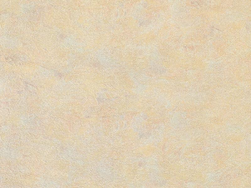 Обои Zambaiti Italica 51-серия 5116z