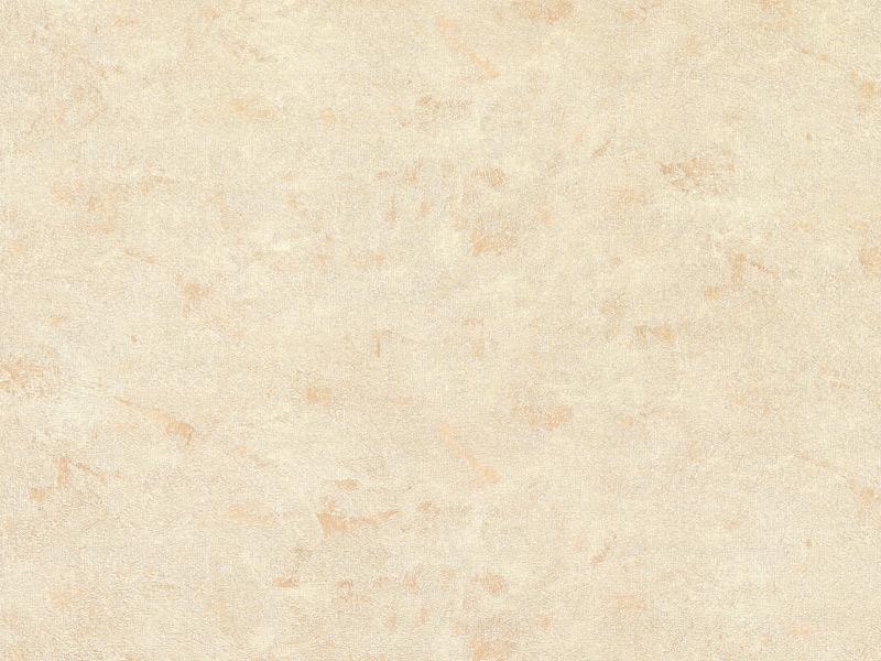 Обои Zambaiti Italica 51-серия 5118