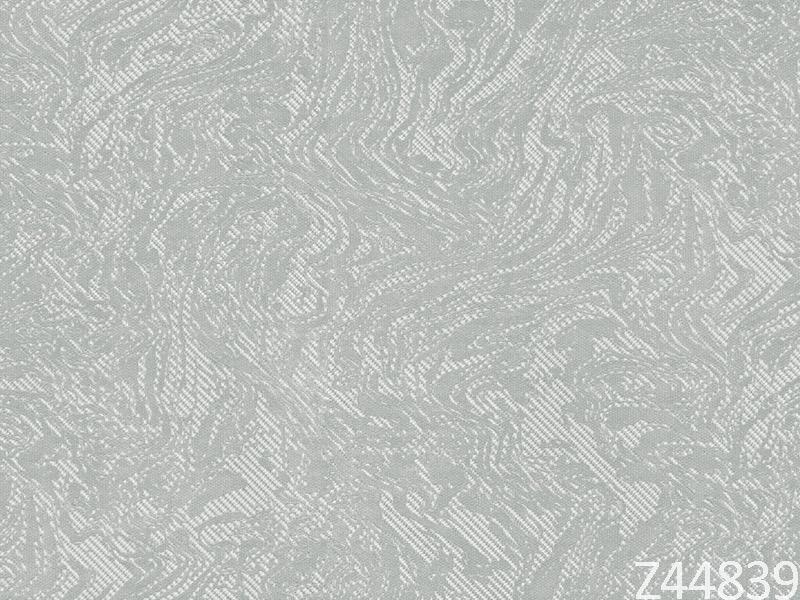 Обои Zambaiti Lamborghini 448-серия z44839