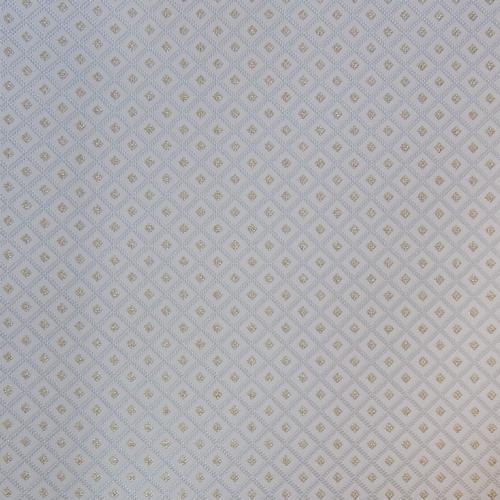 Обои Zambaiti Mini Classic 52-серия 5216