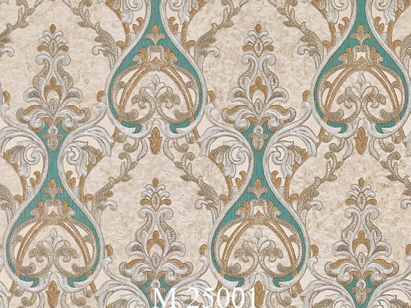 Обои Zambaiti Murella Bella 250-серия m25001