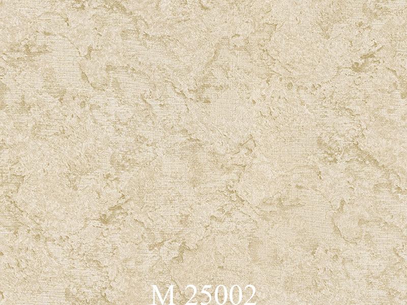 Обои Zambaiti Murella Bella 250-серия m25002