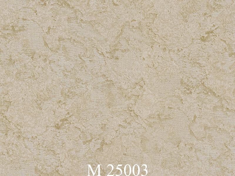Обои Zambaiti Murella Bella 250-серия m25003
