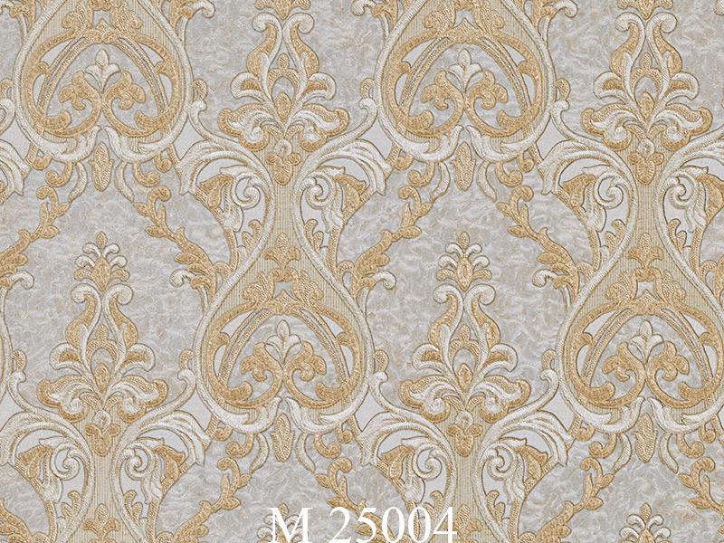Обои Zambaiti Murella Bella 250-серия m25004