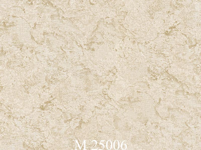 Обои Zambaiti Murella Bella 250-серия m25006