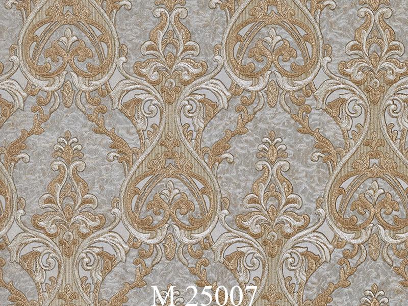 Обои Zambaiti Murella Bella 250-серия m25007