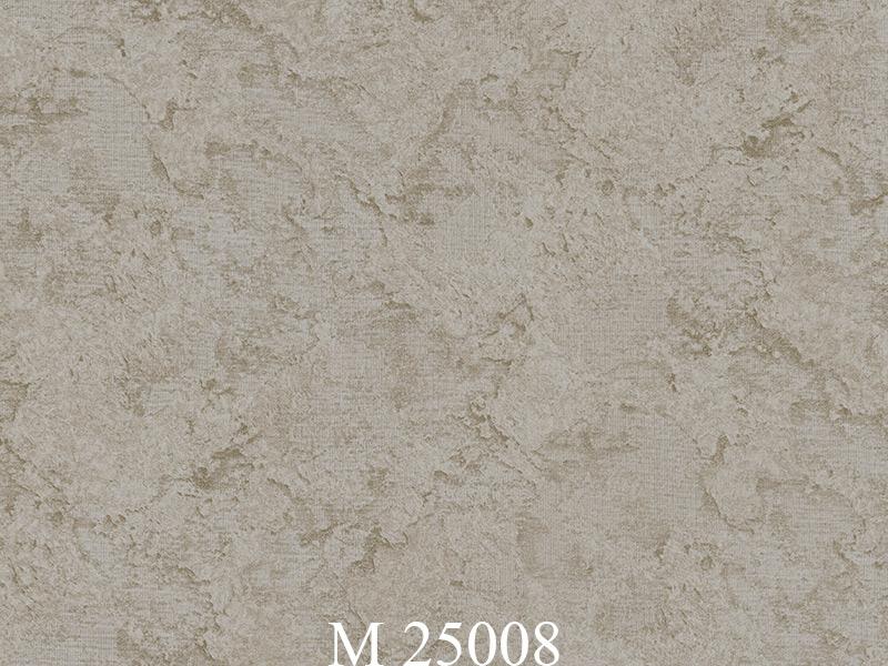 Обои Zambaiti Murella Bella 250-серия m25008