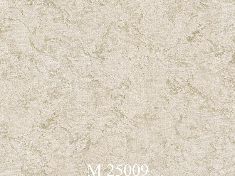 Обои Zambaiti Murella Bella 250-серия m25009
