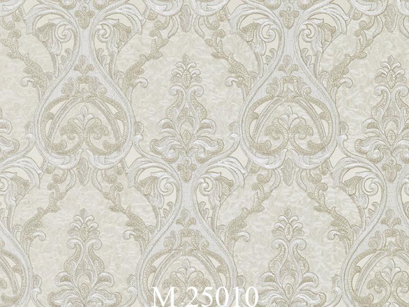 Обои Zambaiti Murella Bella 250-серия m25010