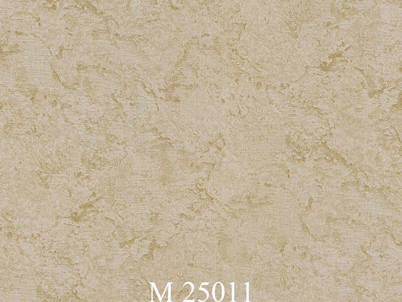 Обои Zambaiti Murella Bella 250-серия m25011