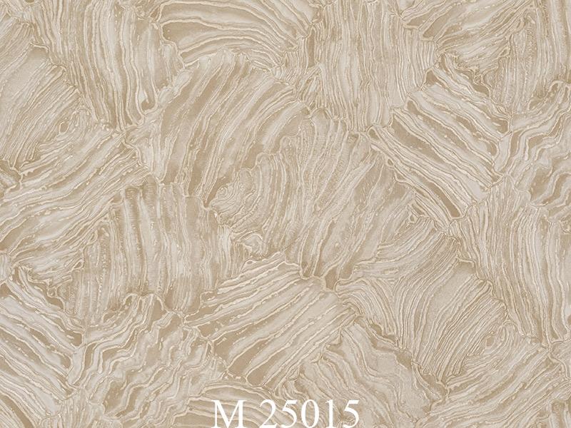 Обои Zambaiti Murella Bella 250-серия m25015