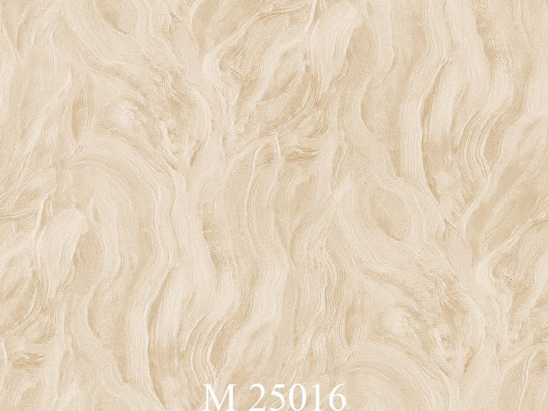 Обои Zambaiti Murella Bella 250-серия m25016
