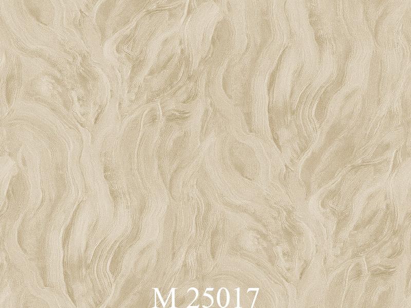 Обои Zambaiti Murella Bella 250-серия m25017