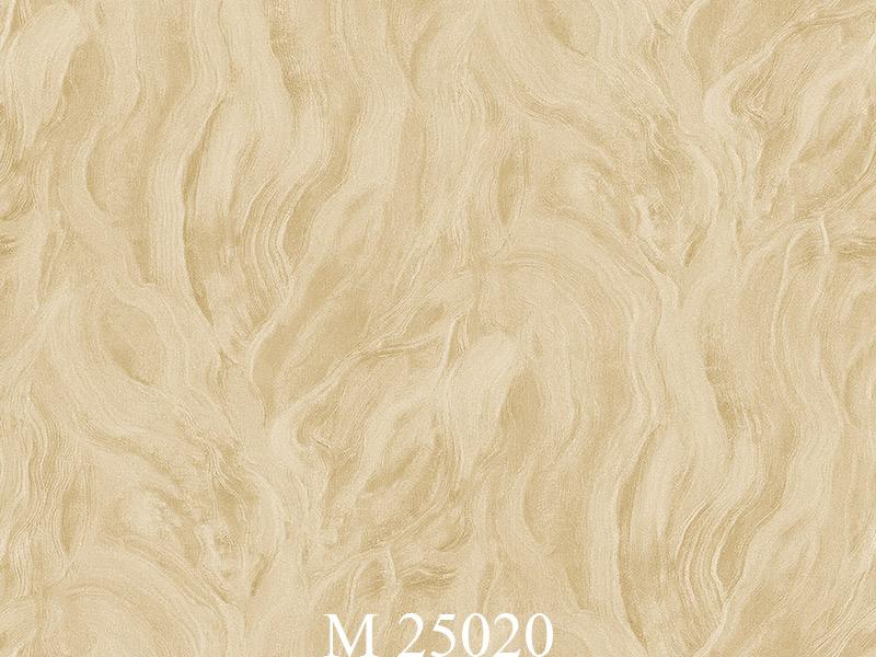 Обои Zambaiti Murella Bella 250-серия m25020