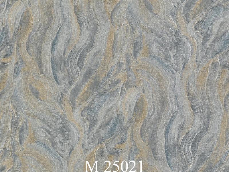 Обои Zambaiti Murella Bella 250-серия m25021